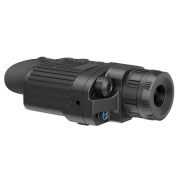 PULSAR THERMAL CAMERA QUANTUM XQ19