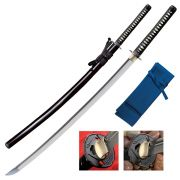 COLD STEEL WARRIOR O KATANA (88BOK)