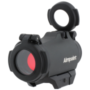 AIMPOINT MICRO H-2 2 MOA ACET