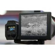 NITESITE EAGLE RTEK NIGHT VISION CAMERA