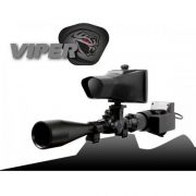 NITESITE VIPER NIGHT VISION CAMERA