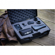 NITESITE EAGLE NIGHT VISION CAMERA