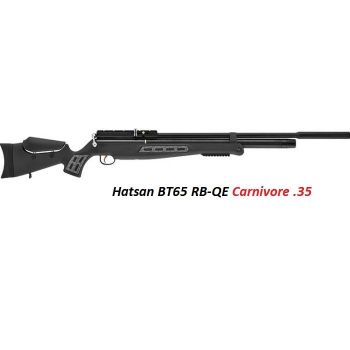 HATSAN BT65 RB QE .35 (9 mm)
