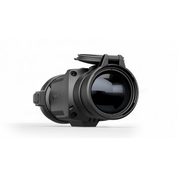 PULSAR THERMAL CAMERA - Thermal Imaging Scope/Front Attachment Core FXQ50