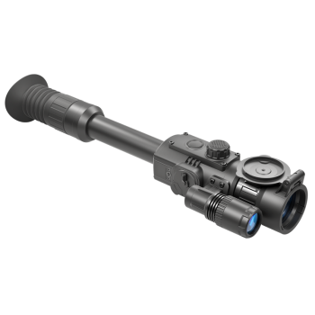 YUKON DIGITAL RIFLESCOPE PHOTON RT 4.5X42S