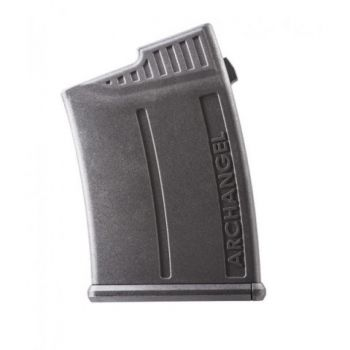 MAUSER K98 8mm MAGAZINE (15 rds)