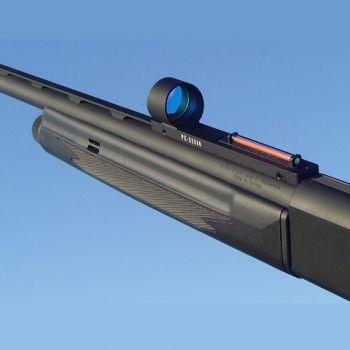 PXS-2000 EASYHIT RING/DOT