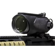 SIGHTMARK WOLFHOUND 6 X 44 HS-223 PRISMATIC SIGHT