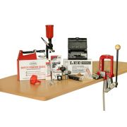 LEE BREACH LOCK CHALLENGER RELOADING KIT (90030)
