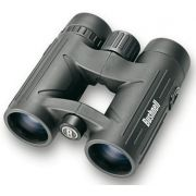 BUSHNELL 10x36 EXCURSION EX