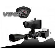 NITESITE VIPER NIGHT VISION CAMERA