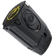 TASER C2 CARTRIDGE