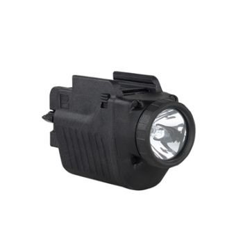 GLOCK TACTICAL LIGHT 11  (GTL11)